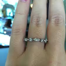 wedding bands for holidays raymond jewelers