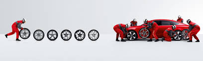 audi customer care india is it to service your audi our service experts are here to