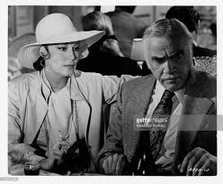ava gardner and lorne greene in u0027earthquake u0027 pictures getty images