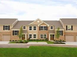 harrison oh condos u0026 apartments for sale 21 listings zillow