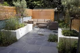garden design for beginners modern ideas picture courtyard e a