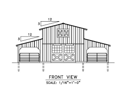 308 agricultural building and equipment plans plans for u