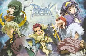 ragnarok ragnarok online image 227274 zerochan anime image board