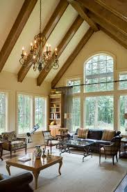 house plans with vaulted great room 24 best windows for vaulted room images on vaulted