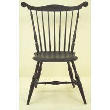 fan back windsor armchair fan back side chair windsor chairs