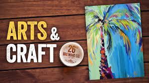 craft beer local lattitude 26º brewing company