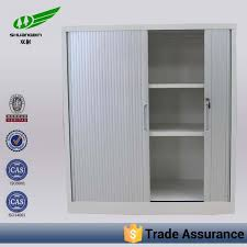Shutter Door Cabinet Check Out This Product On Alibaba Com App Half High Key Lock