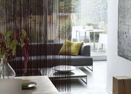 Curtain Room Divider Room Divider Curtain Curtains Ideas