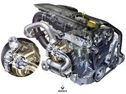 renault motor renault clio 1 5 dci 2004 pictures information u0026 specs