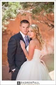 utah wedding photographer moab utah wedding photographer bridals engagements