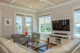 meuble blanc chambre chambre avec meuble blanc 4 lambris bois blanc inviter le style