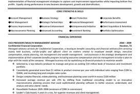 federal resume exle resumes sle federal resume for contract specialist template