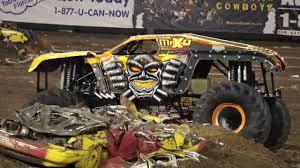youtube monster truck show monster jam 2013 max d youtube