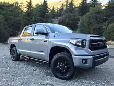 car u0026 truck grilles for toyota tundra genuine oem ebay
