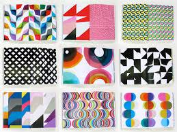 geometric patterns dcwdesign blog