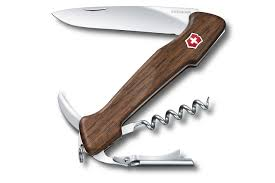 Swiss Kitchen Knives Engraved Knives Bark River Benchmade Buck U0026 More From Dlt Trading