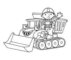 transformers coloring pages 7 coloring pages kids