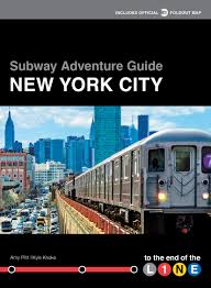 nyc guide curbed gift guide 15 perfect new york city themed presents