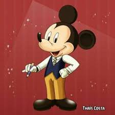 mickey tear drop kk mickey mouse drop mickey