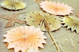 paper fans diy paper fans 35 how to s guide patterns