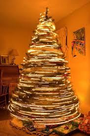 the 25 best unique christmas trees ideas on pinterest diy