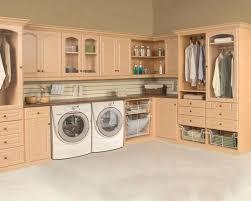 custom laundry room cabinets custom laundry room laundry unit with door with glass inserts custom