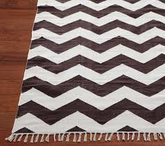 Pottery Barn Rugs Kids 62 Best Pottery Barn Kids Look Alikes Images On Pinterest
