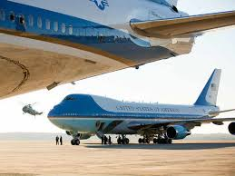 Air Force One Layout Interesting Facts About Us President Barack Obama U0027s Air Force One