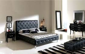 contemporary bedroom furniture houston