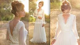 simple wedding dresses for pregnant women online simple wedding