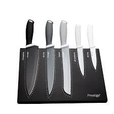 prestige kitchen knives shop knife blocks kitchen knife blocks robert dyas
