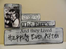 wedding gifts engraved 5 best personalized wedding gifts ideas for newlyweds interclodesigns