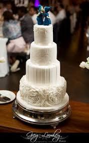 www edible enchanting wedding dress boutique the wedding expo
