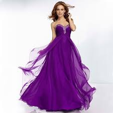 18 best prom dress of the day images on pinterest dress prom