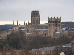 durham my favourite places u2014 adam lowe
