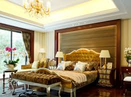 The Glitz And Glamour Of Hollywood Regency Style - Regency style interior design