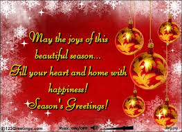 seasons greetings pictures images photos