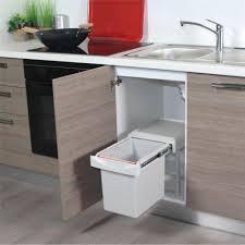 cuisine encastrable but cuisine cuisine moderne quels meubles de cuisine ouverte