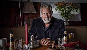 Worlds Most Interesting Man Meme - the most interesting man in the world lives up to his name