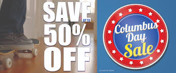 used lexus for sale knoxville tn shop carpet u0026 flooring at frazier u0027s carpet one floor u0026 home