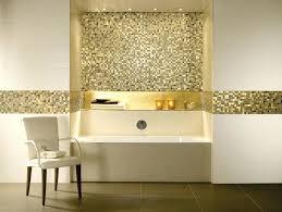 cool bathroom tile ideas bathroom tiles design bathroom tiles designs gallery photo of