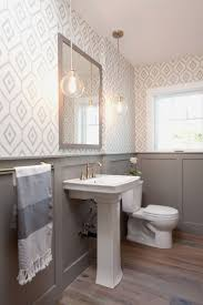 100 dark grey bathroom ideas 25 best ensuite images on