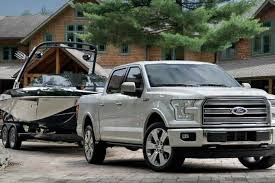 f150 ford trucks for sale 4x4 2017 ford f 150 truck built ford tough ford com