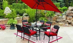 Patio Furniture Cushions At Walmart - furniture dramatic outdoor folding chairs at walmart exotic