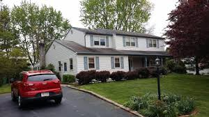 roofing company in norristown levittown morrisville roof roof replacement in lansdale pa