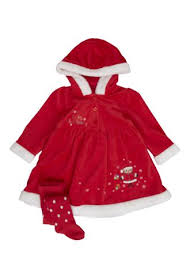 baby clothes winter 2012