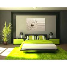 deco chambre bouddha deco chambre bouddha room yes my dear the booklet