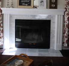 fireplace resurfacing fireplace ideas