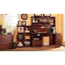 Staples Computer Armoire by Computer Armoires U0026 Hutches Amazon Com