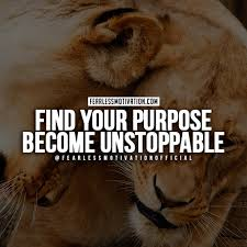 30 motivational lion quotes pictures courage u0026 strength